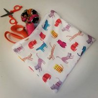 Day Beginners Sewing Class - Includes Lunch! Image