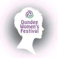Dundee Women