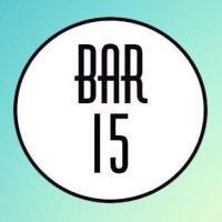Bar 15 Image