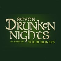 Seven Drunken Nights Image