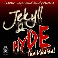 Jekyll and Hyde: The Musical Image