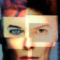 Bowie Night... The Songs of David Bowie performed live on stage. Image