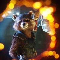 Guardians of the Galaxy Vol. 2 Image