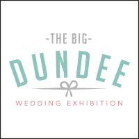 The Big Dundee Wedding Exhibition Image