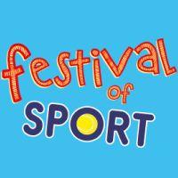 Festival of Sport 2017 Image