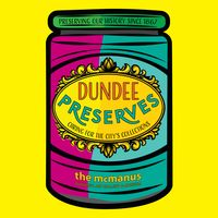 Dundee Preserves Image