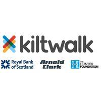 Kiltwalk Dundee Image
