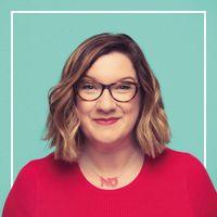 Sarah Millican: Control Enthusiast Image