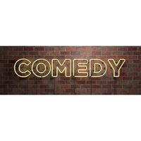 Kingennie Comedy Club Image