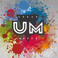 Urban Moves Dance Camp Image