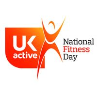 National Fitness Day Image