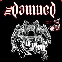 The Damned Image