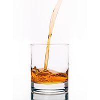 Dundee Whisky Festival Image