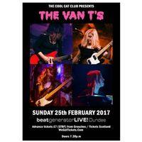 The Van t