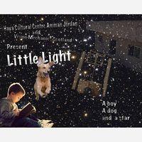 Little Light Image