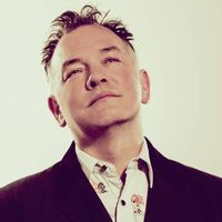 Stewart Lee - Content Provider Image