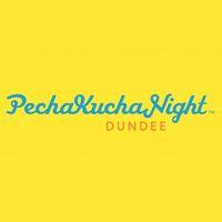 Pecha Kucha Image