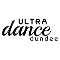 Ultra Dance Dundee - Celebrating 7 Years! Image