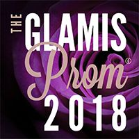 The Glamis Prom 2018 Image