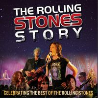 The Rolling Stones Story Image