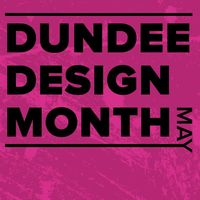 Dundee and Angus College Art and Design End of Year Graduate Showcase Image