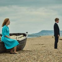On Chesil Beach Image