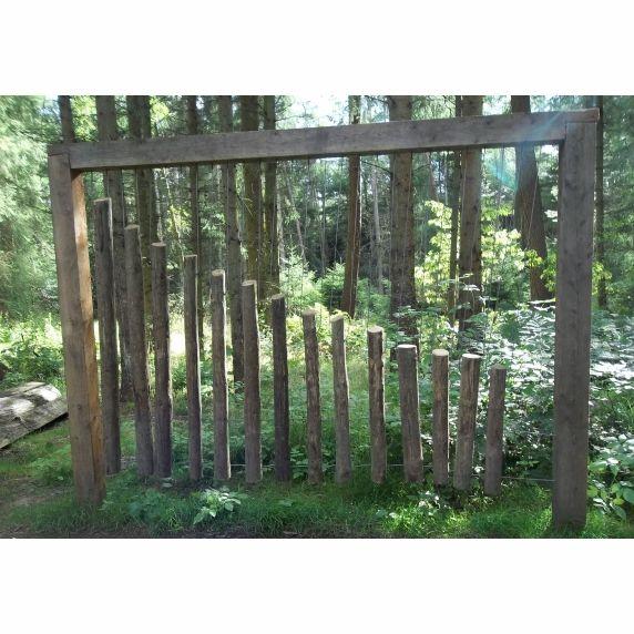 Public Art Recording Session - Camperdown Park / Templeton Woods Image