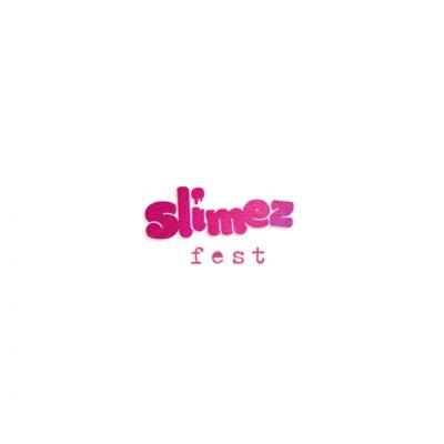 Slimez Fest Image