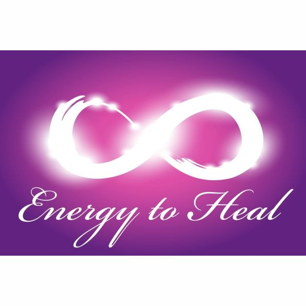 What is Energy Healing and How Does it Work? Image