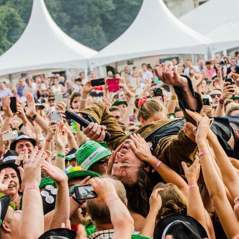 Bonfest 2019 Image