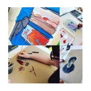 I:D Studio Workshops Image