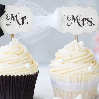 Wedding Fayre Image