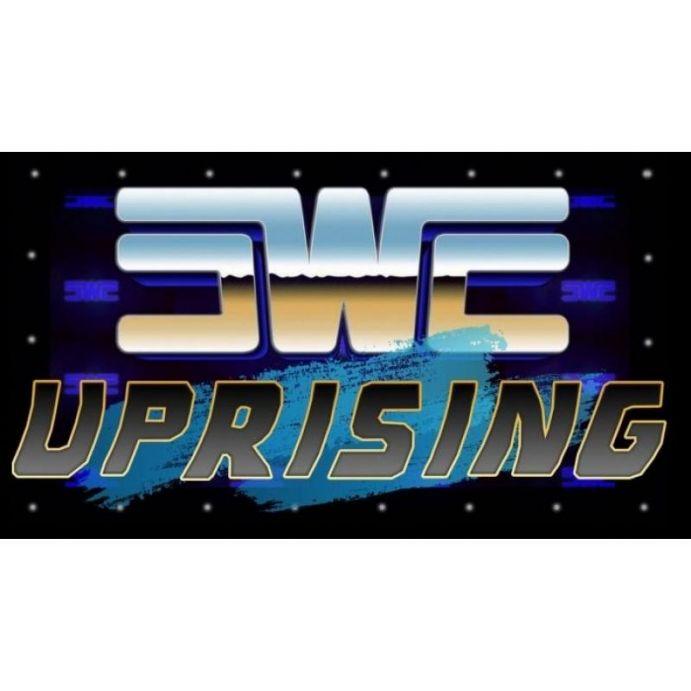 SWE: Uprising Image