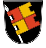 Würtzburg Coat of Arms